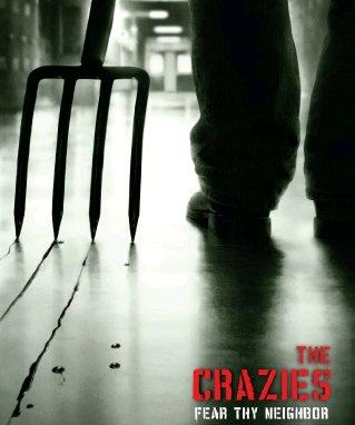 Poster Film