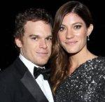 Dexter dan Debra Morgan