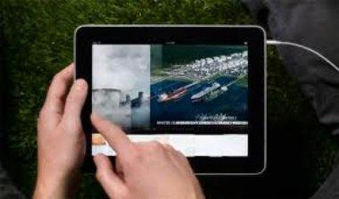 Rekomendasi Aplikasi iPad (PartDeux)
