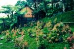 Taman Indah