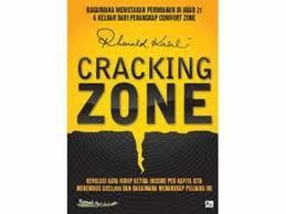 Cracking Zone (RhenaldKasali)