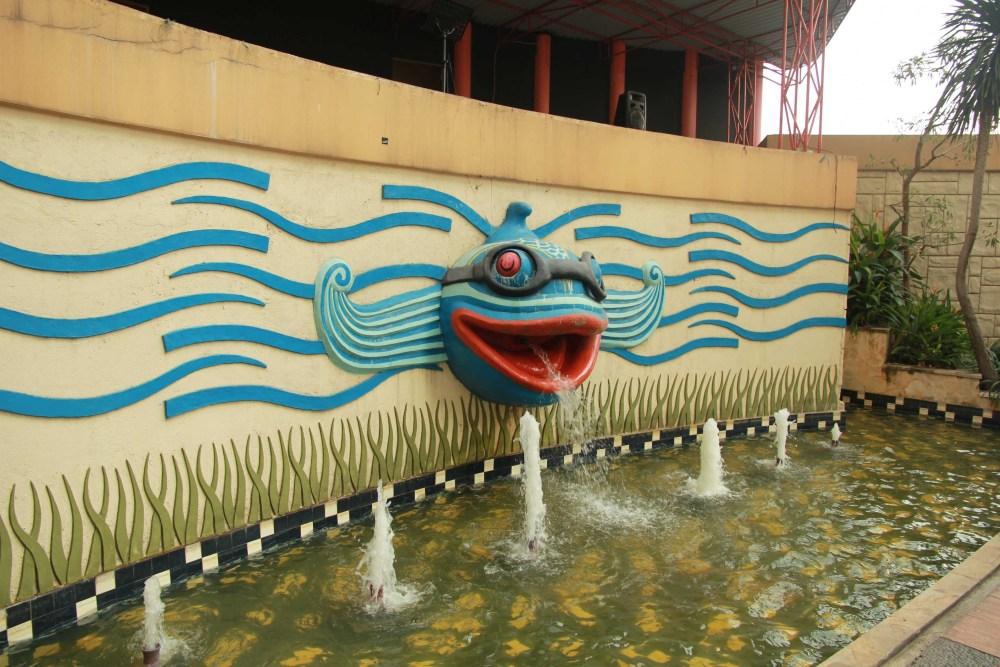 Marcopolo Adventure – Waterpark Serpong (4/6)