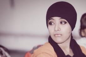 Fairuz