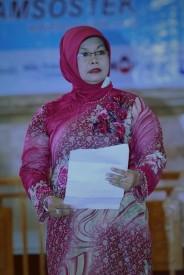 Nurul Chayati