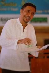 Abdul Khamid