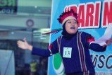 Indi Lu'lu Zakiyah -Juara Harapan 3