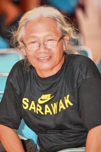 Hardho Sayoko