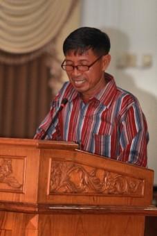 Wakil Walikota