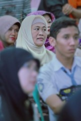 Ibu Dewi