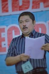Anang Rachmad - Penerima penghargaan usia di atas 40