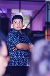 Bapak Budi - Sponsor Lokasi