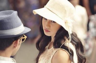 Hayati the Beauty
