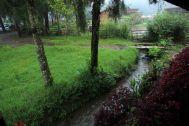 Sungai Kecil