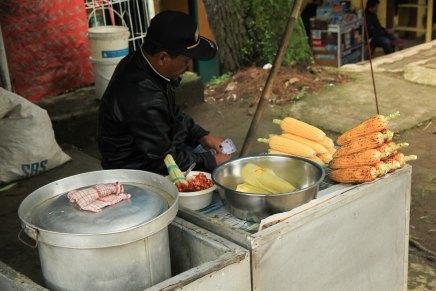 Patenggang (5 of 9)