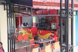 Kafetaria