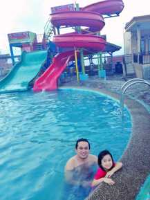 With Aila