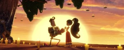 Manolo dan Maria