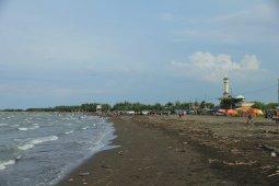 Pantai Alam Indah Tegal