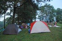 Tenda-tenda