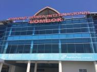 Lombok Praya