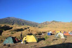 Camping di Pos 2