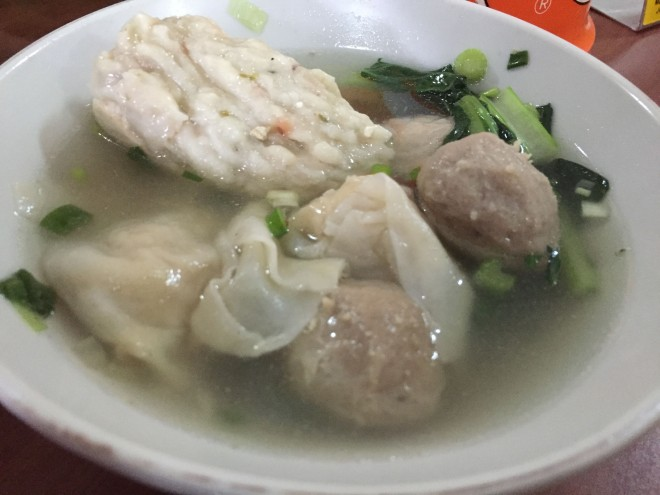 bandung (135 of 192)