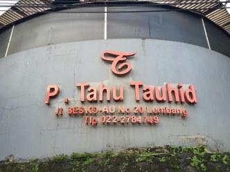 bandung (153 of 192)