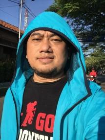 bandung (154 of 192)