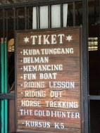 bandung (161 of 192)