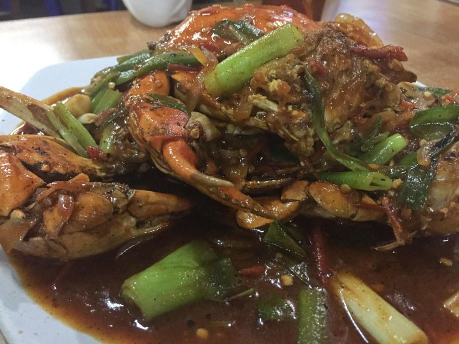 Kuliner di Bandung