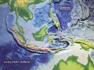 bandung (56 of 192)