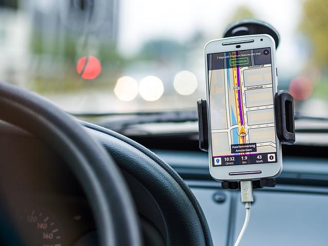 navigation-1048294_640