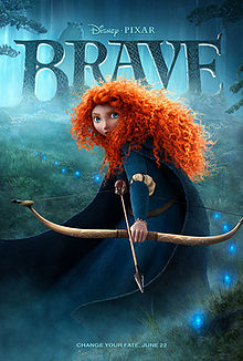 220px-Brave_Poster