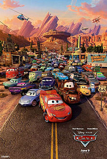 Cars_2006