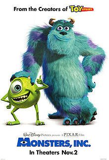 Monsters_Inc