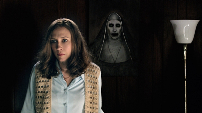 the-conjuring-2-6