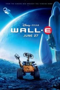 WALL-Eposter