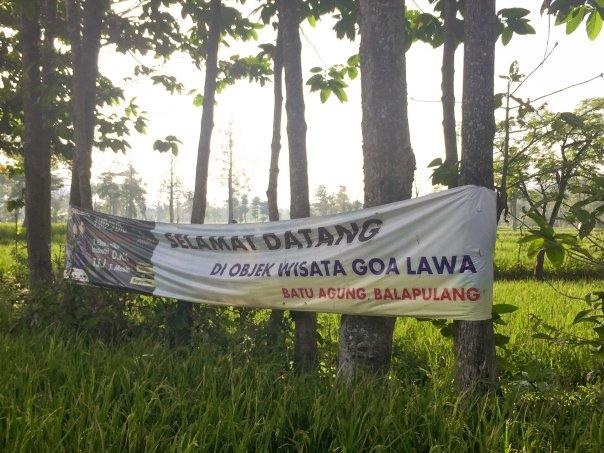 gualawa (3 of 45)