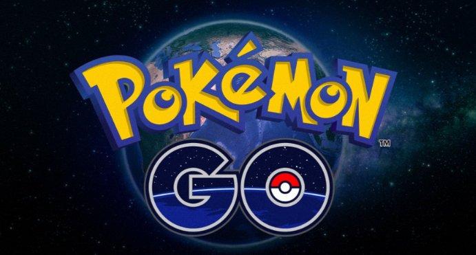 10 Tanda-tanda Kamu Keracunan PokemonGO