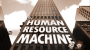 Review Game: Human Resource Machine