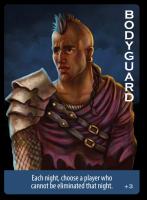 dx-bodyguard