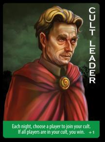 dx-cult-leader