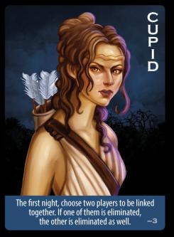 dx-cupid