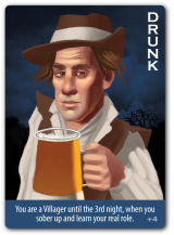 dx-drunk