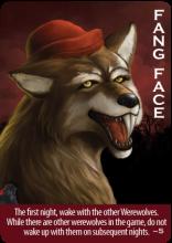 dx-fangface