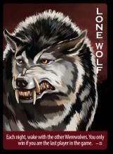 dx-lone-wolf