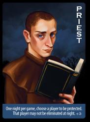 dx-priest