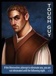 dx-tough-guy