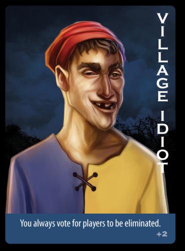 dx-village-idiot