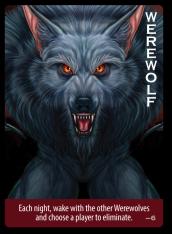 dx-werewolf